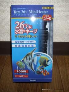 IMGP0010_R