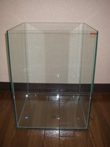 エーハイム  ガラス水槽 <EJ-30H>