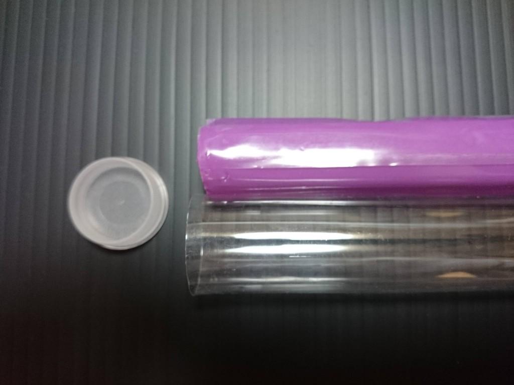 ホールドファスト(水中固定剤)の商品の中身