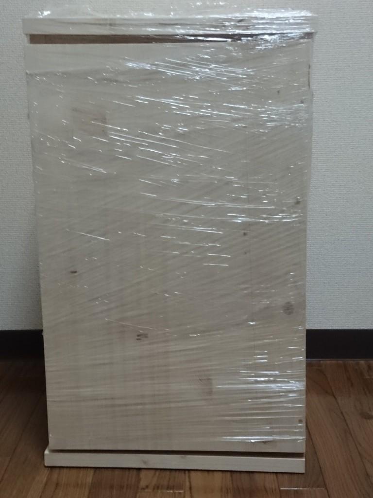 30cmキューブハイオーバーフロー水槽セット