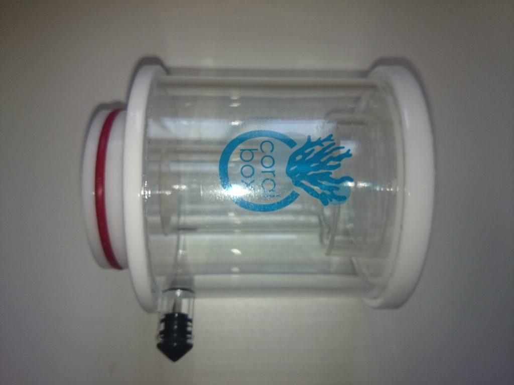 Coral Box(コーラルボックス) S150 コレクションカップ1
